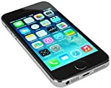 Apple iPhone 5s 32GB - Factory Unlocked SIM Free Smartphone Excellent Condition (Space Grey)