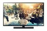 Samsung HG40EE694DKXXU 40 INCH Smart FHD Commercial TV