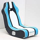 X Rocker Cloud 2.0 Surround Sound Gaming Chair