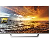The best The best sony 32 led tv | Reviews 2017 » Reviews