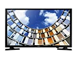 SAMSUNG UE32M4000 32' LED TV Freeview HD-Ready 100Hz