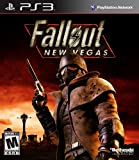 Fallout: New Vegas for Sony PS3