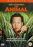 The Animal [DVD] [2001]