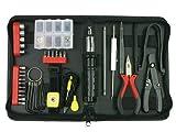 Rosewill RTK-045 45 Piece Premium Computer Tool Kit
