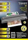 Texet A5 laminating pouche