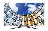 Samsung M5510 40-Inch SMART Full HD TV