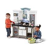 Step 2 852100 Dream Kitchen Toy