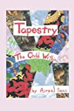 Tapestry: The Child Within
