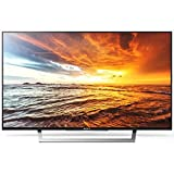 The best The best sony led 32 inch tv | Reviews 2017