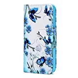 e49473fcb3da9 The best The best ted baker iphone 5s cases