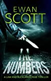 The Numbers: A Law and Buckland Thriller