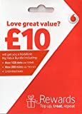 Vodafone Super Valued 3G Multi Sim - Unlimited Calls, Texts & Data - FITS ALL DEVICE, Phones, iPads, Tablets, Dongles & Wifi Device -  MOBILES DIRECTS COMMUNICATIONS LTD