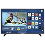 Digihome 49' 49298 UHD DLED 4K Ultra HD Smart Tv With Wi-Fi & Freeview Play