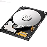 OEM Seagate Spinpoint M9T ST1500LM006 1.5TB 5400RPM SATA3 Hard Drive