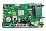 PANASONIC PLASMA AV MAIN BOARD TX-P42X60B 42 INCH TV TNPH1073 1 A BB TXN/A2XFUB