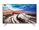 Samsung MU70000 75' Smart Ultra HD TV