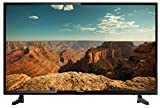 Blaupunkt 40/148O 40 Inch Full HD 1080p LED TV