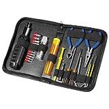 Hama PC Tool Kit (Professional)