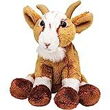 Suki Gifts Gregory Goat Soft Toys