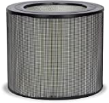 29500 Honeywell Air Cleaner Replacement Filter by Honeywell