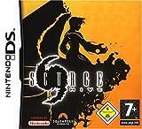 Scurge: Hive (Nintendo DS)