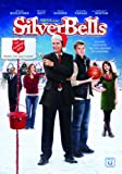Silver Bells [DVD] [Region 1] [US Import] [NTSC]