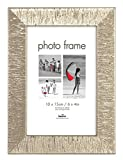 Innova Editions Classic Picture/Photo frame, 10x15cm/6x4, Waterford