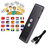The best The best electronic translator spanish | Reviews