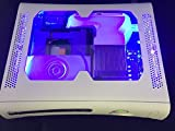 Xbox 360 Console Core System console only