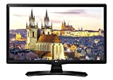 LG Electronics 28MT49DF HD Ready 720p 27.5-Inch LED TV (2017 Model)