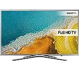 SAMSUNG UE40K5600 Smart 40' LED TV