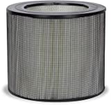 29500 Honeywell Air Cleaner Replacement Filter
