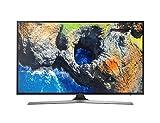 SAMSUNG 50MU6172 Smart TV LED WIFI Ultra HD 4K HDR 50 POLLICI