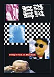 Cheap Trick - Every Trick In The Book [DVD] [2009]