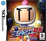 Bomberman Story (Nintendo DS)