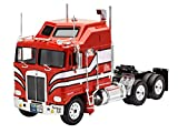 Revell 07671Kenworth Aerodyne Model Kit