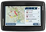 TomTom GO LIVE 820 4.3' Sat Nav with UK and Ireland Maps