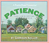 Patience (Prairie Home Companion (Audio))