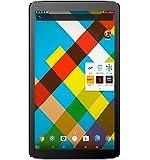 Neocore  E1 10.1inch Google Android Tablet PC (16GB, 2GB RAM, HD Screen, Quad Core, 5MP Camera, Play Store, HDMI, GPS, UK Brand, 256GB SD Card slot)