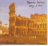 Vestige of Glory by Speedy Delivery (1997-01-01)