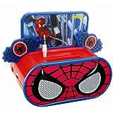 Lexibook HPS100 Spider-Man Speakers