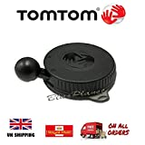 8GB Micro SD Card SDHC With SD Adapter Card for TOMTOM Go Basic 5 6