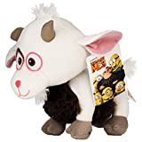 Despicable Me 3 Soft Toy - Goat