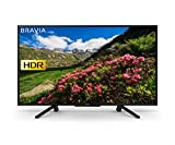 The best The best sony bravia 32 | Reviews 2017 » Reviews