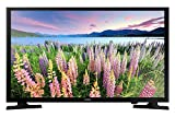 Samsung UE40J5250SS - 101.6 cm (40 ') , FHD LED 1920 x 1080 px, PQI 200, Smart TV, DVB-C/S2/T, CI+(1.3), SatCR, LCN, Anynet +, LAN/WLAN, HDMI, USB, A+, 42W, 922.7 x 530.7 x 72.0 mm