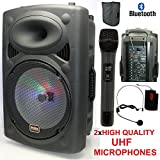The best The best professional karaoke equipment | Reviews 2017