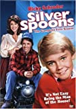 Silver Spoons: Complete First Season [DVD] [1984] [Region 1] [US Import] [NTSC]