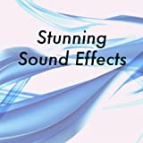 Telephone Phone Telephones Rings Ringing Cell Cellular Ring Tone Sound Effects Sfx FX Office and Classroom Telephones [Clean]