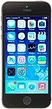 Apple iPhone 5S UNLOCKED Space Grey/Gold/Silver 16/32/64GB SIM FREE
