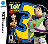 Toy Story 3 / Game